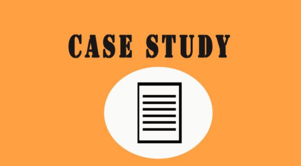 case study adultshop