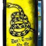 Snake facts Galaxy s3 Snake case