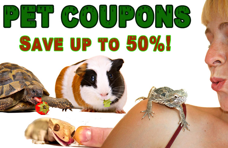 Pet releaf coupon code